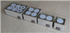HH-1单孔数显恒温水浴锅