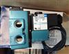 美国MAC电磁阀6322D-331-PM-502JD特价