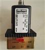6014系列BURKERT电磁阀特价