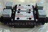 阿托斯电磁阀SDHI-0631单向阀上海现货特价