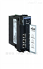 MVI56-GRCM检重秤接口模块美国Prosoft代理