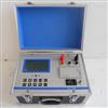 单相电容电感测试仪(20A)承装承修资质