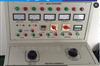 SX高低压开关柜通电试验台