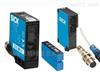 施克传感器WS/WE160-F430德国西克特价供应