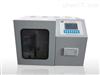 ZDL-9自动定硫仪,微机测硫仪