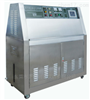 ZT-UV-50S耐紫外老化機/抗UV老化測試箱