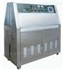 ZT-UV-50S紫外光试验箱