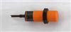 IFM电容式传感器供应