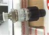 HYDAC压力传感器HDA4745现货