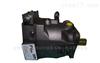 派克齿轮泵原装供应