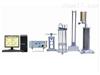 KDAY-2000煤炭奥亚膨胀度测定仪