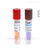 SA/6,SA/5,SA/4MESALABS生物指示剂