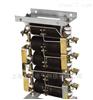 ZX15型电阻器