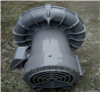 VFC508AF-S高压富士鼓风机现货