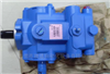 35VVICKERS威格士35V系列叶片泵