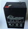 电池专用蓄电池