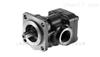 克拉克齿轮泵现货KF32-80