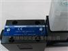 日本油研电磁阀DSG-03-3C2-D24-N1-50型现货