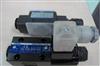 BST-03-V-2B3B-A100油研溢流阀现货特价