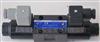 DSG-01-2B3B油研电磁阀原装现货出售