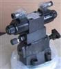 DSG-01-3C10-D24现货特价日本油研