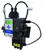 HF 28053白光MTOL美国HF在线浊度仪+28053白光MTOL