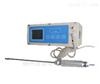 HD5+泵吸式二氧化碳检测仪