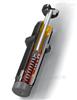 S08082小型缓冲器ACE减震器库存销售
