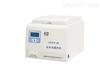 ZDHW-8B全自动量热仪,结构合理,故障率低