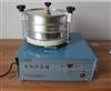 JJSDDSXQS颗粒杂质分级谷物电动筛选器