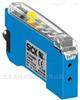 德国SICK光电开关价格优势施克光电传感器