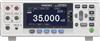 HIOKI日置RM3544电阻计、RM3544电阻测试仪