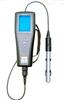 Pro1030手持式多参数水质测定仪(美国YSI)