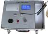 JH8008绝缘子等值盐密测试仪