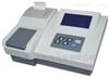 GTNH-400T台式氨氮测定仪