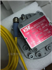 VS1GP022V11/ 2威仕流量计库存现货销售