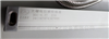 长光数显SGC4.2T 200光栅尺 SGC4.2T 300