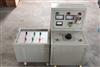 变压器感应耐压试验装置