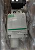 G652A5S840A00F1原装正品阿斯卡G652A5S840A00F减压阀供应中