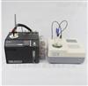 WKT-V1-A9沃科烙volcano卡式加热炉水分测定系统