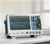聚源RTM3000數字示波器