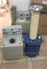 6KVA-10KVA/50KV工频耐压试验装置