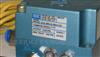 美国原装MAC电磁阀厂家直销MAC一手货源