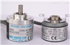 NEMICON特价内密控编码器手轮HP-L01-2Z9 PL2-300-00
