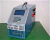 TE7580 单体电池在线容量活化诊治设备