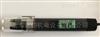 GTPHS-600数字式pH传感器