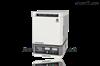 SX-G**10*系列1000℃节能箱式电炉