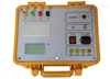 GW-500L上海全自动电容电感测试仪厂家