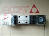 ATOS防爆电磁阀DHA正品