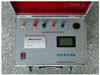 STZR感生负载直流电阻测试仪优质供应